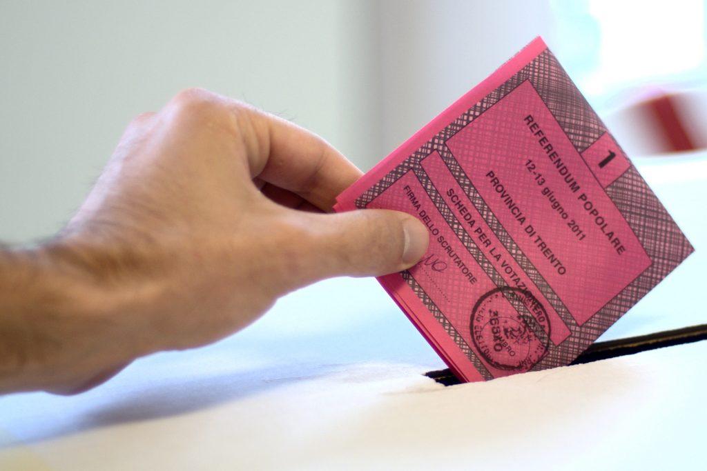 Italicum: tutti i pro e contro della legge elettorale voluta da Renzi