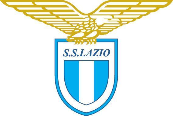 La S.S. Lazio compie 117 anni: il 9 gennaio del 1900 la nascita della famosa società sportiva