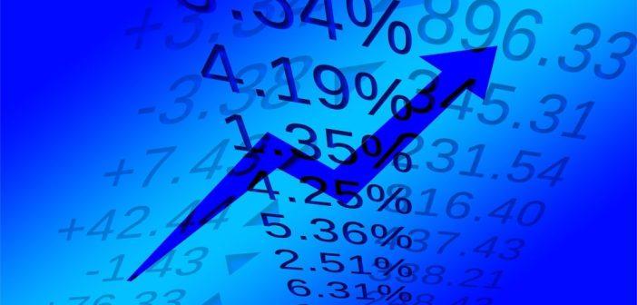 All' Insurance Finance Day il punto sull'industria assicurativa italiana