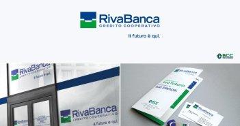 Comitato RivaBanca