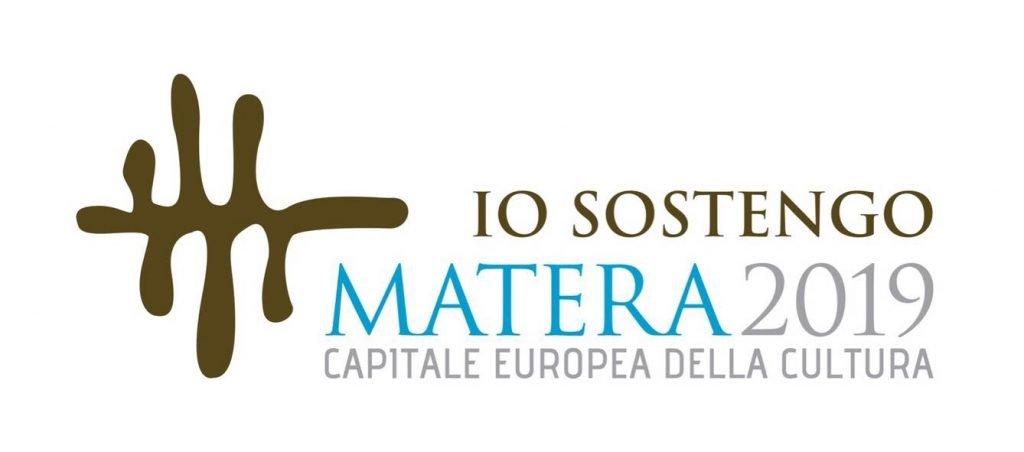 Matera 2019, sostegno dal Premio Letterario