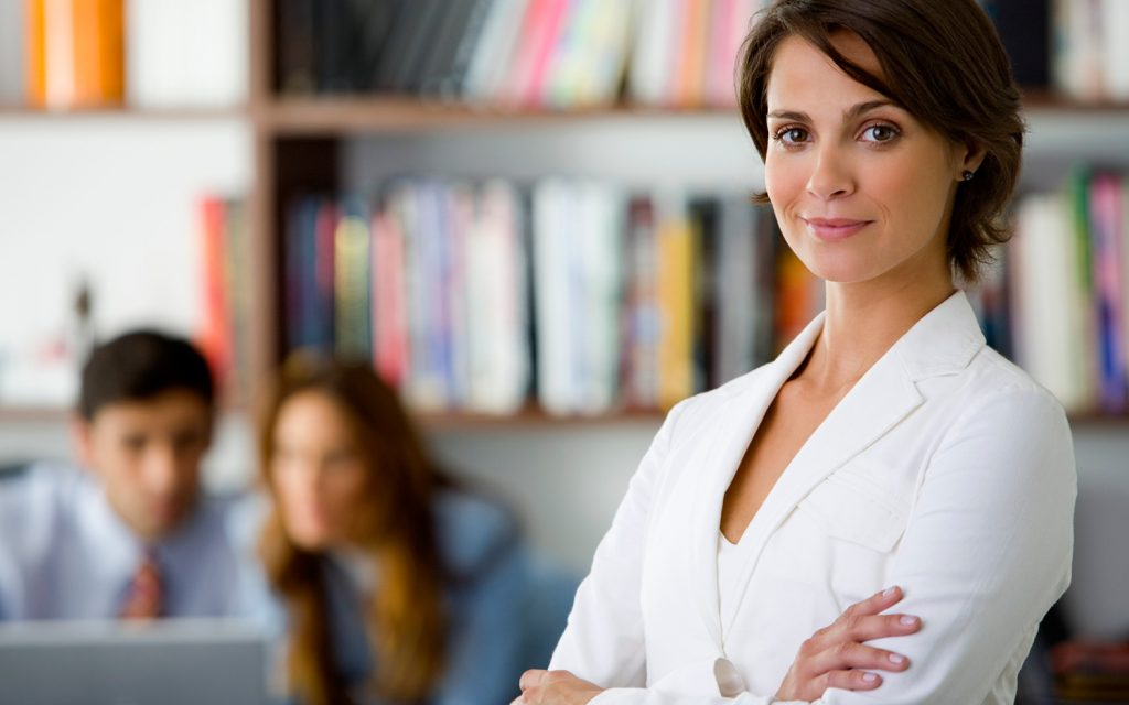 Istat: le donne italiane sul lavoro