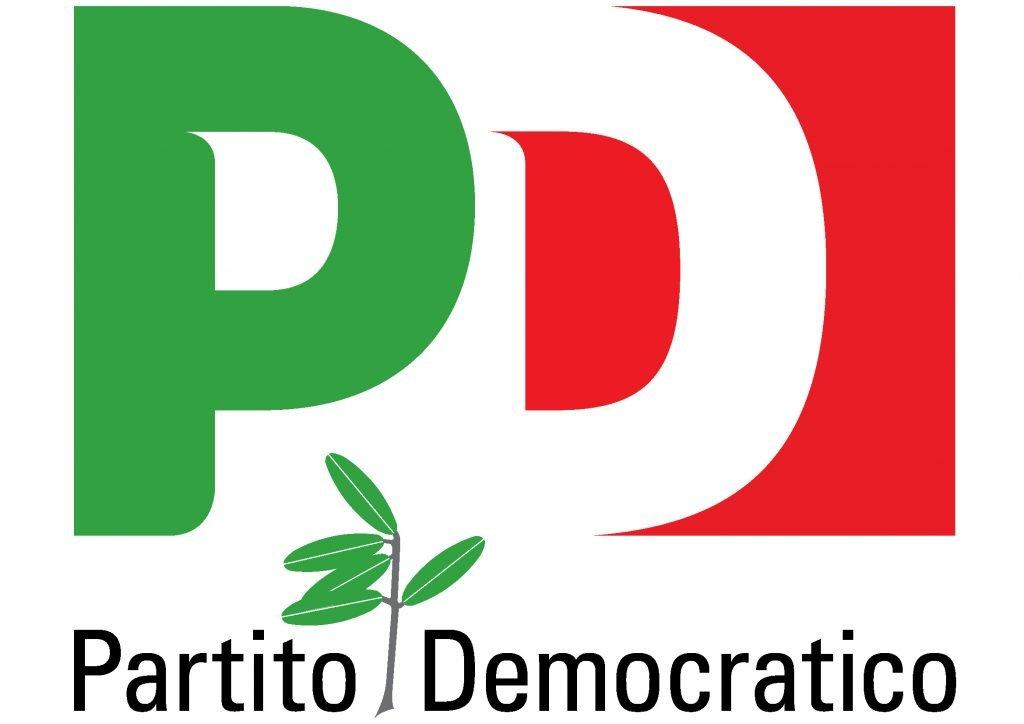 Casalnuovo di Napoli, il PD lascia la maggioranza