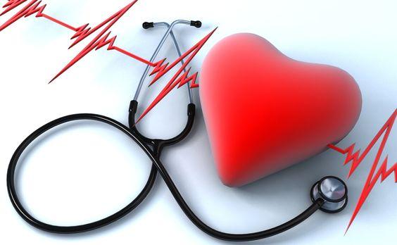 Prevenzione, in farmacia diagnostica e telemedicina sempre più essenziali per la salute