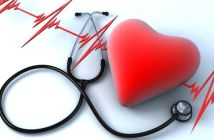 telecardiologia telemedicina htn italia medicina onlne medico farmacia