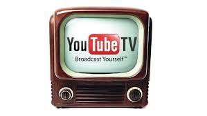 Come incrementare le visualizzazioni dei video su Youtube