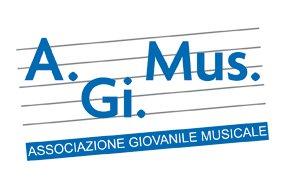 SIAE, a Roma la premiazione del 1° Concorso Nazionale di Composizione e Trascrizione