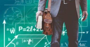Insegnante, insegnamento, insegnare, scuola, studio, studiare