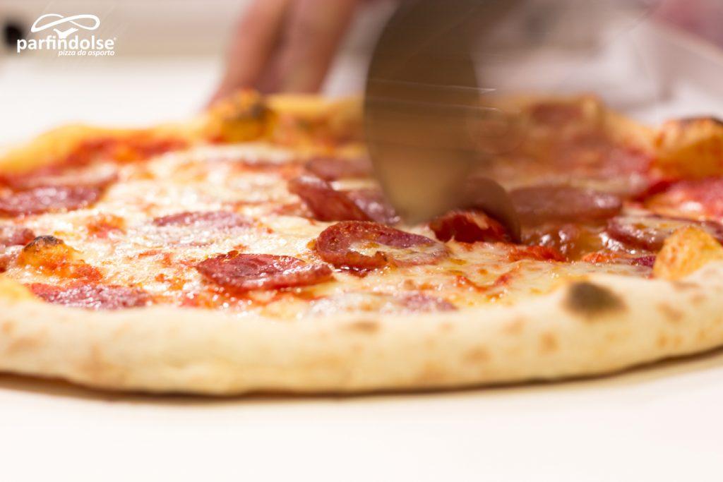 In Veneto nasce PizzaGarantita, il primo sistema di consegna pizze con garanzia