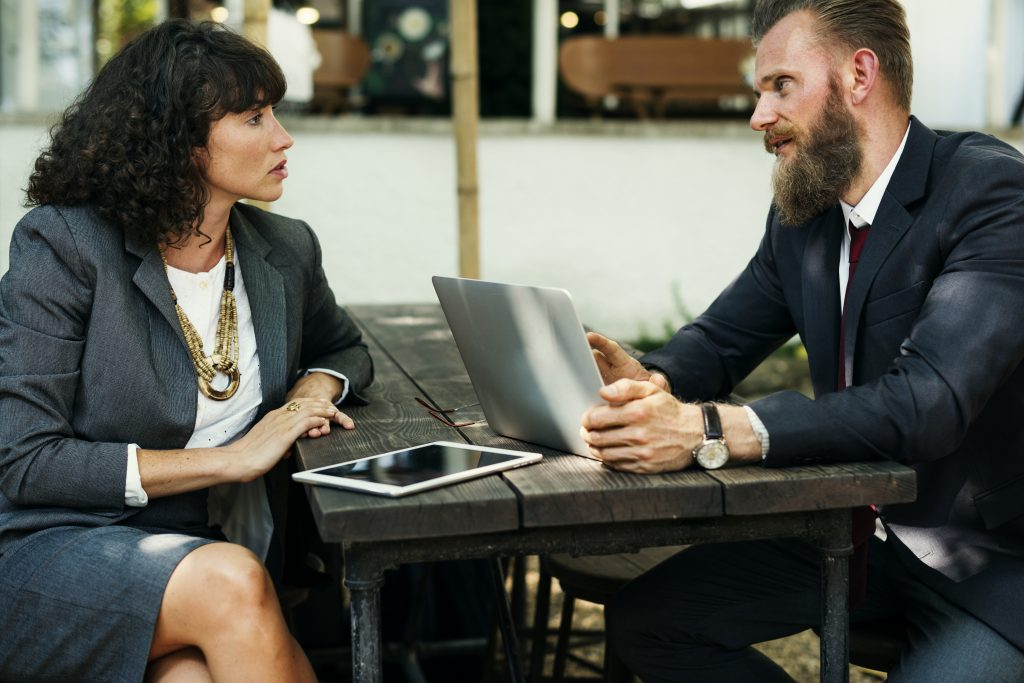 Lavoro: aumenta l'ottimismo, ma anche lo scompenso tra domanda e offerta