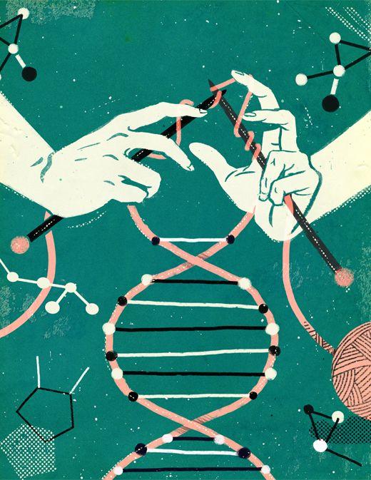 test del DNA, test dna, test dna salute, test dna malattie ereditarie, test dna nutrizione, test del dna alimentazione
