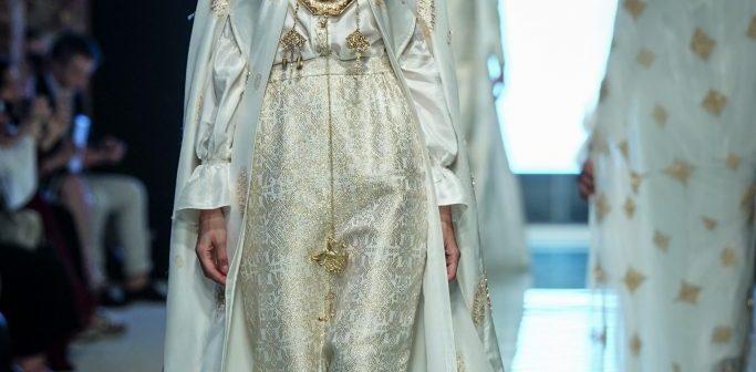 Torino Fashion Week: la Modest Fashion ritorna sulle passerelle italiane