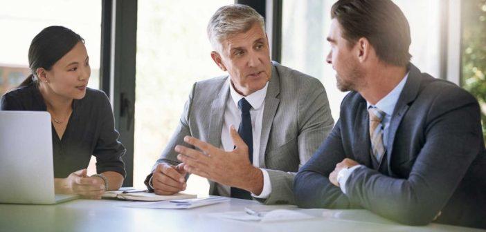 riunione, lavoro, impiegati, business, manager, azienda, industria, affari, ricerca lavoro, offerte lavoro