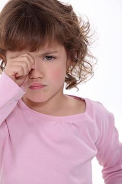 El TDAH no es un problema de conocimiento sino de incapacidad para manejar las emociones