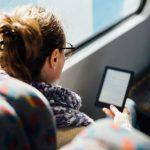 10 datos a tener en cuenta sobre el lector digital en España