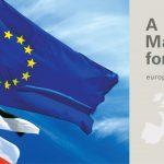 Manifiesto de la Biblioteca para Europa: El acceso a la información como vía de desarrollo de las personas