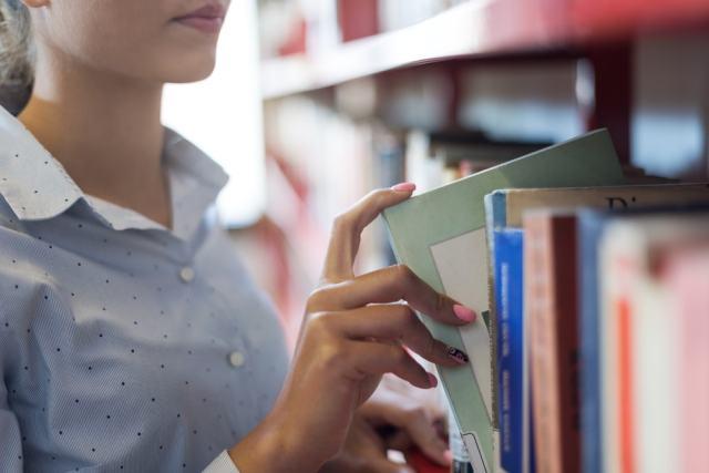 AbsysNet como punto de encuentro entre lo tradicional y lo digital en la biblioteca