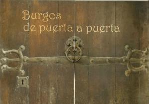 Burgos de puerta a puerta