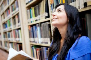 Deja de imaginar la biblioteca que te gustaría tener… ¡Es hora de crearla!