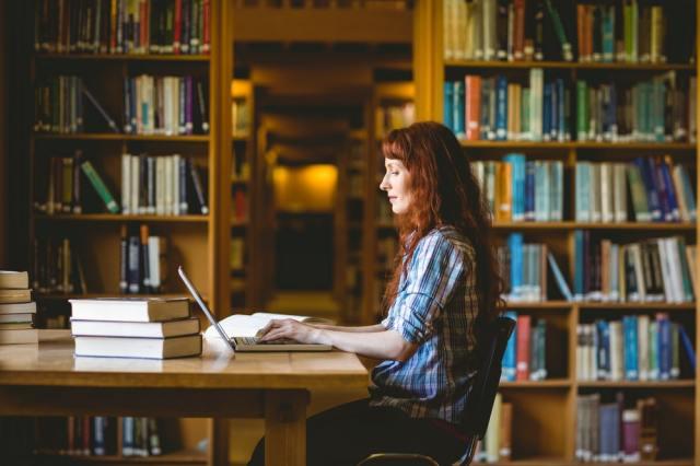 Incrementa el valor del catálogo de tu biblioteca permitiendo a los lectores ser colaboradores activos de la comunidad bibliotecaria
