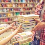 Las bibliotecas del Ayuntamiento de Madrid se integran en el catálogo único de la Comunidad de Madrid