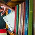 Las Bibliotecas Públicas del Estado se vuelven más electrónicas