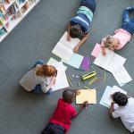 10 puntos que deben tener en cuenta profesores y alumnos sobre las bibliotecas escolares