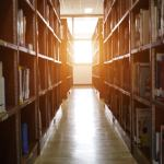 Las bibliotecas cambian vidas y las personas cambian las bibliotecas