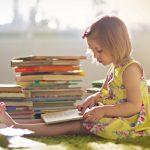 10 consejos para usar y cuidar las colecciones de las bibliotecas escolares