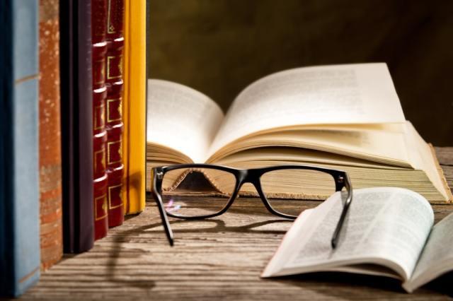 Leer aporta información y entretenimiento, y es capaz de abrir el camino de la imaginación y el conocimiento