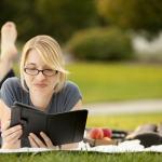 12 sitios web en los que poder descargar libros electrónicos de manera legal