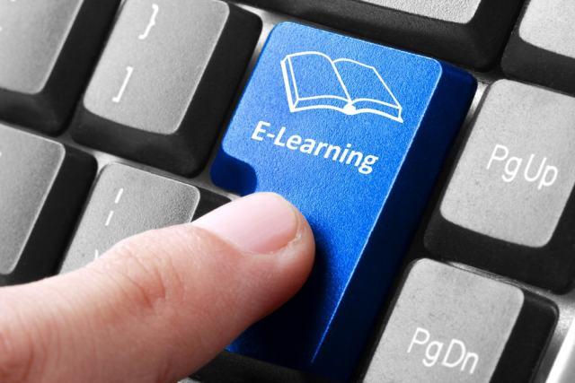 Los nuevos cursos online de AbsysNet se adaptan a cada alumno
