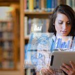 10 datos a tener en cuenta sobre la Red Española de Bibliotecas Universitarias