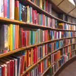 Las 10 bibliotecas más impresionantes que hay en el planeta