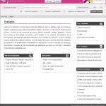 """El Archivo del Territorio Histórico de Álava activa MediaSearch para difundir sus fondos desde el portal """"Arabadok"""""""
