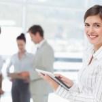La necesidad de adaptar tu sitio web a dispositivos móviles