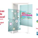 Baratz patrocinador de las VI Jornadas Técnicas de Archivos en la Administración Local