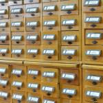 Las bibliotecas buscan su futuro en la adaptación a la sociedad y a la tecnología
