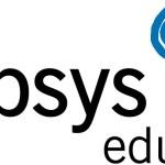 Redes de Bibliotecas y AbsysEDU. La fórmula perfecta