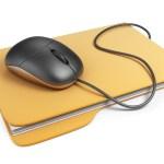 Archivos: entre la digitalización y la gestión documental electrónica