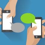 Extremadura y el envío de SMS a usuarios de bibliotecas desde absysNet