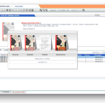 [Novedades absysNet 2.1] La interfaz profesional del catálogo