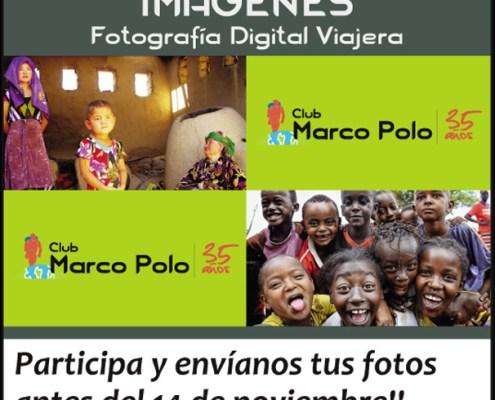 Concurso Fotografía 2014