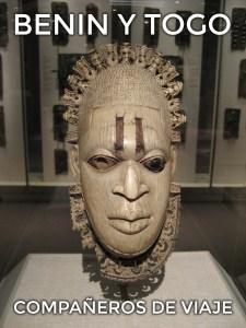 Edo_ivory_mask_18473