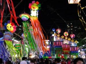 Tanabata_festival_in_Hiratsuka_17