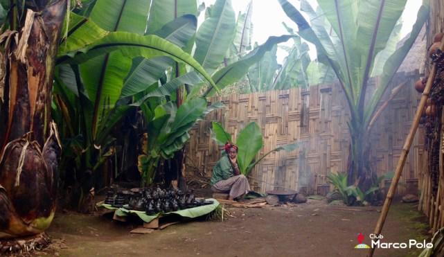 Etiopía de Sur a Norte - Joan Compte Barrón
