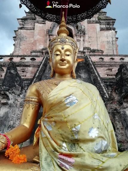 Tailandia y Camboya - Sara Castelló