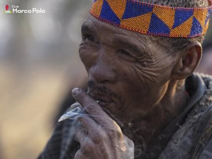 Explora Namibia - Joaquín Pañeda Alonso