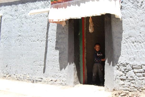 29.1.19_Nepal, Tibet y Butan_IMG_4929