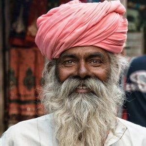 India-Shiks